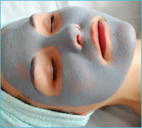 Facial Peel - Chemical Peels